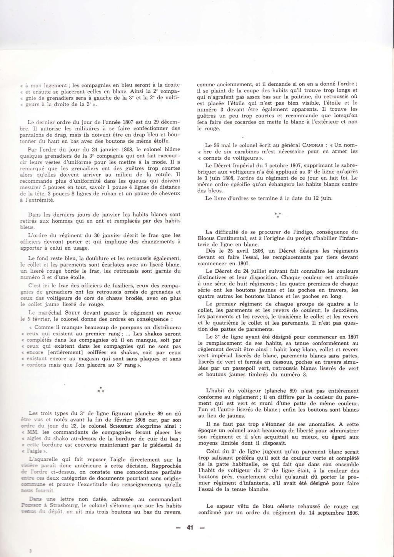 3e de ligne Cds_1911