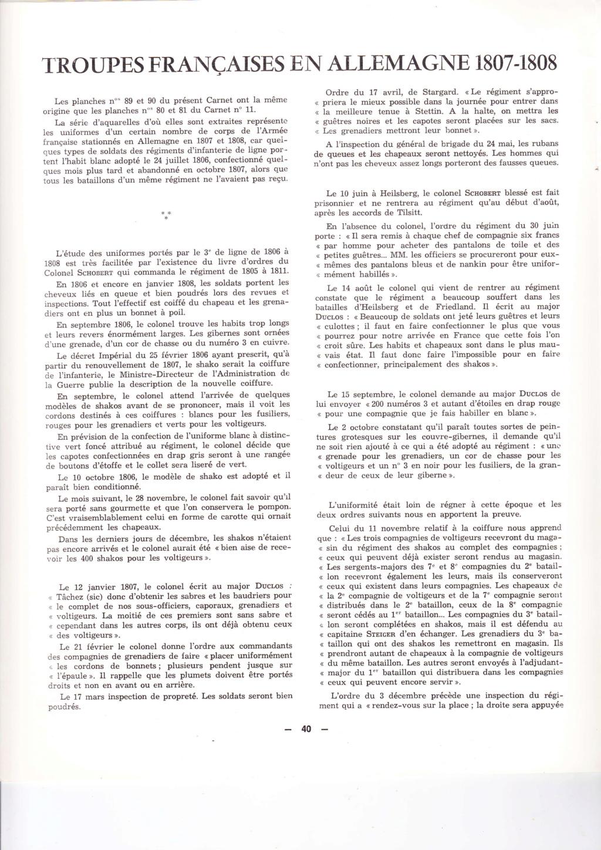 3e de ligne Cds_1912