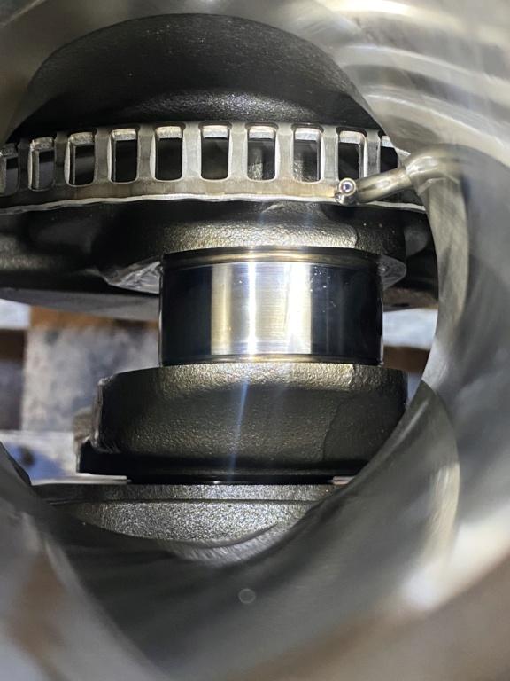 Audi TT 1.8 TFSI SLINE - Réfection Moteur - Page 4 Cd43e810