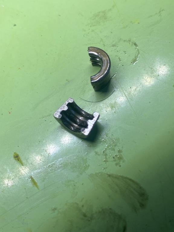 Audi TT 1.8 TFSI SLINE - Réfection Moteur - Page 4 Fdd81610