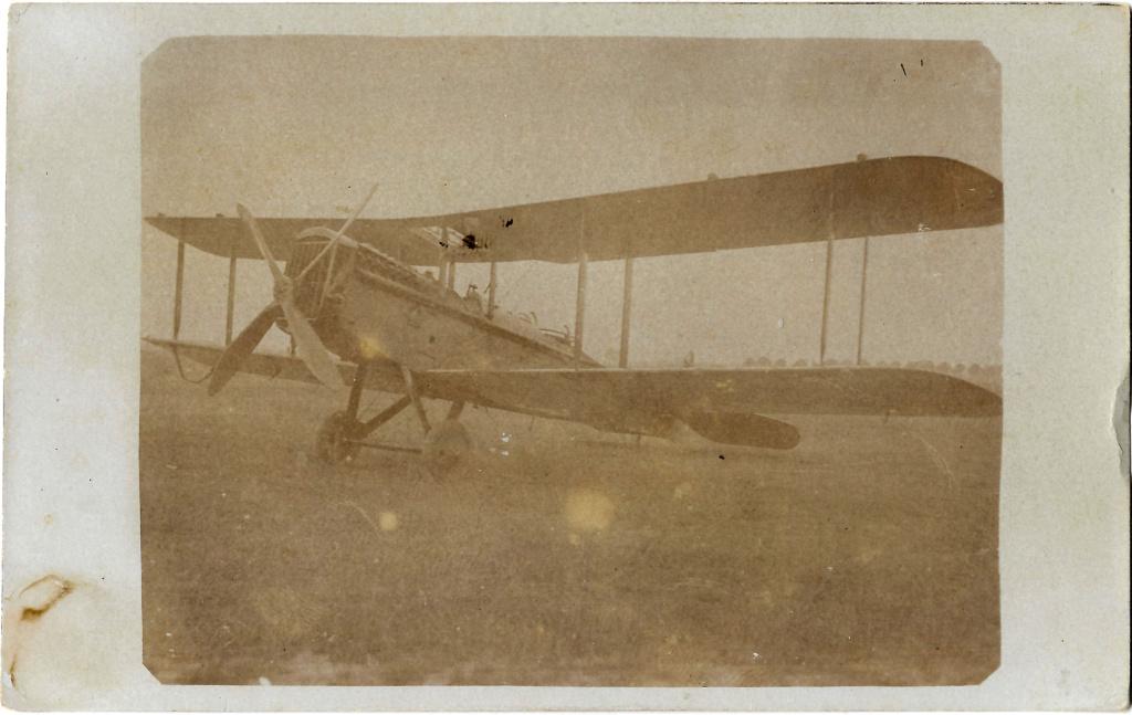 Avions a identifier 1923_a10