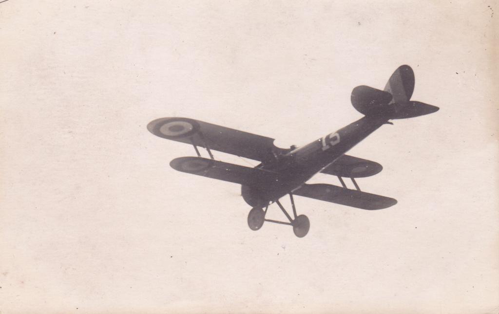 Avions a identifier Img_0010
