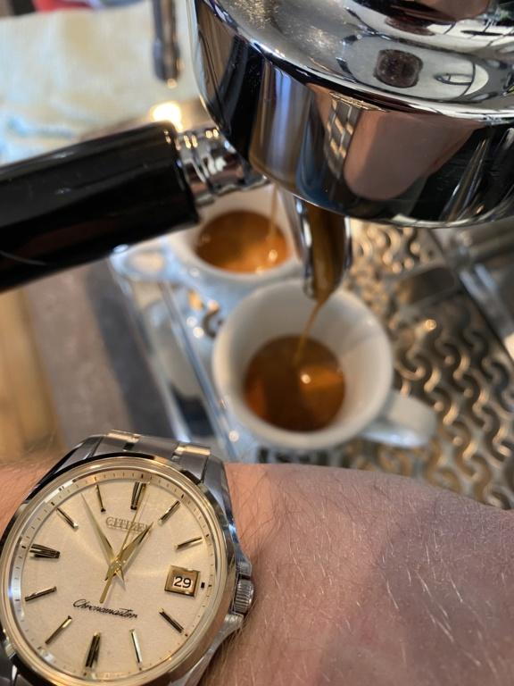 Pause café et montre (toutes marques) - tome III - Page 12 165b3410