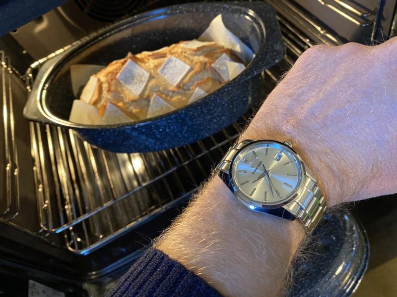 FAMeuse recette, le pain Grand Seigle Baf2ad10