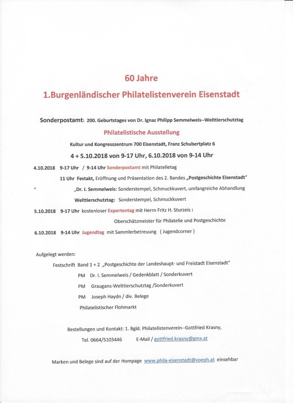 Veranstaltung Progra12