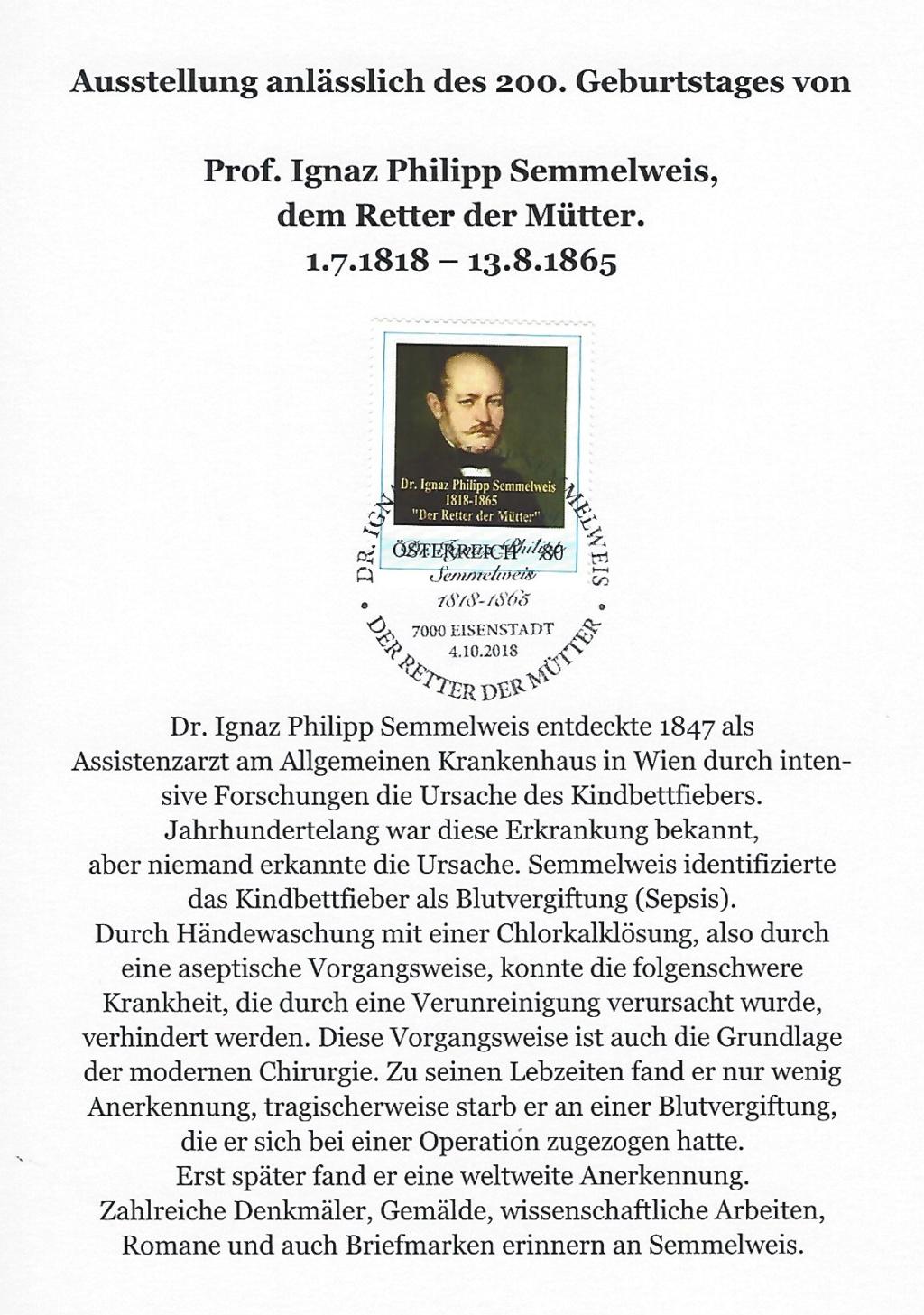 Abstimmung für den Bilderwettbewerb im April 2020   S_lege11