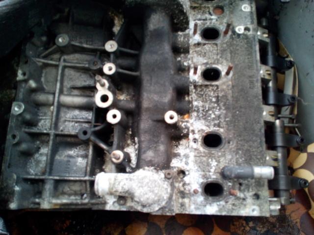 [Vendu] Vends moteur HS 2.5 TDI type BPC (nu) pour bloc ou mécano expérimenté Img_2010