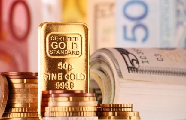 Cập nhật tin tức thị trường vàng hàng ngày cùng FXPRO - Page 13 0110
