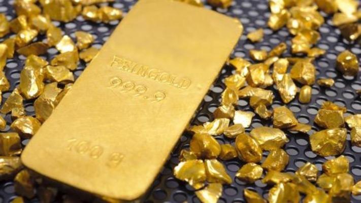Cập nhật tin tức thị trường vàng hàng ngày cùng FXPRO - Page 20 01_210