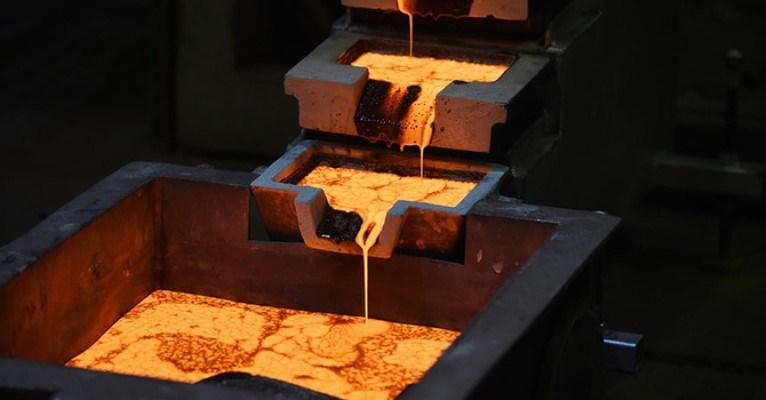 Cập nhật tin tức thị trường vàng hàng ngày cùng FXPRO - Page 20 0611