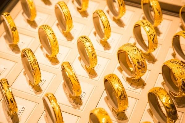 Cập nhật tin tức thị trường vàng hàng ngày cùng FXPRO - Page 12 0630_110