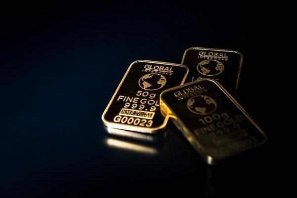 Cập nhật tin tức thị trường vàng hàng ngày cùng FXPRO - Page 16 11110
