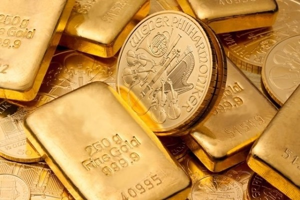Cập nhật tin tức thị trường vàng hàng ngày cùng FXPRO - Page 12 1206_110