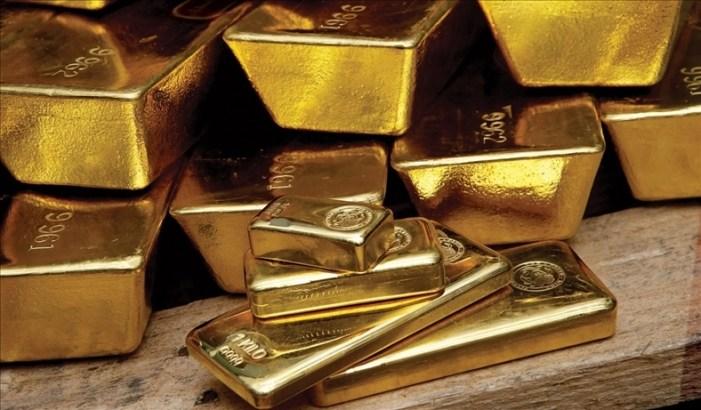 Cập nhật tin tức thị trường vàng hàng ngày cùng FXPRO - Page 12 1210