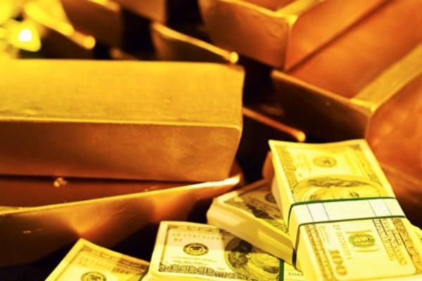 Cập nhật tin tức thị trường vàng hàng ngày cùng FXPRO - Page 15 1211