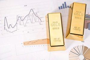 Cập nhật tin tức thị trường vàng hàng ngày cùng FXPRO - Page 15 2010