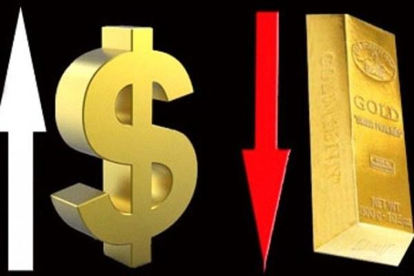 Cập nhật tin tức thị trường vàng hàng ngày cùng FXPRO - Page 12 2310