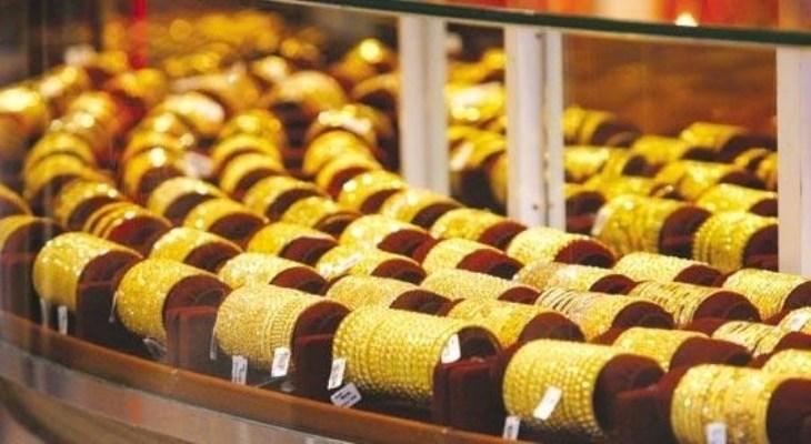 Cập nhật tin tức thị trường vàng hàng ngày cùng FXPRO - Page 15 2311