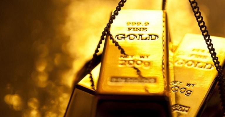 Cập nhật tin tức thị trường vàng hàng ngày cùng FXPRO - Page 12 2410