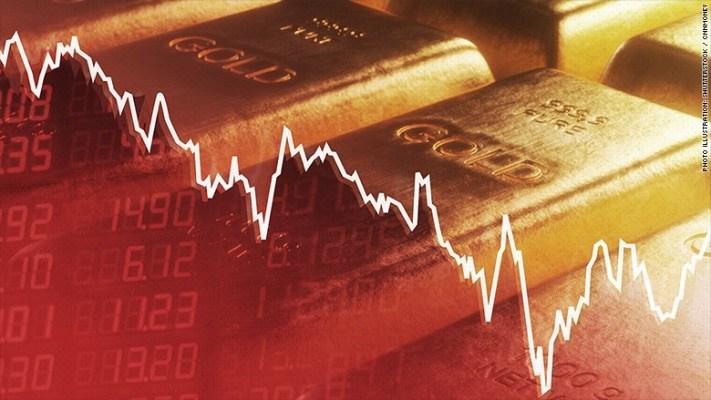 Cập nhật tin tức thị trường vàng hàng ngày cùng FXPRO - Page 13 2411