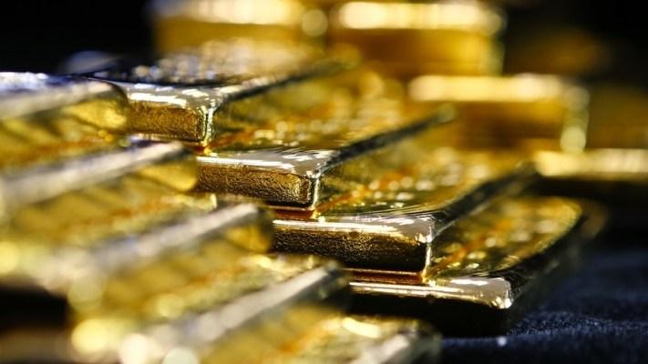 Cập nhật tin tức thị trường vàng hàng ngày cùng FXPRO - Page 9 2637_511