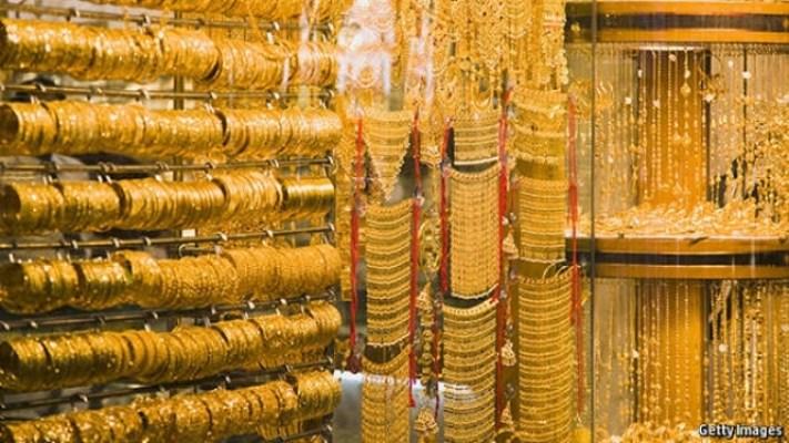 Cập nhật tin tức thị trường vàng hàng ngày cùng FXPRO - Page 14 3010