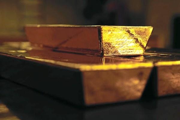 Cập nhật tin tức thị trường vàng hàng ngày cùng FXPRO - Page 14 3110