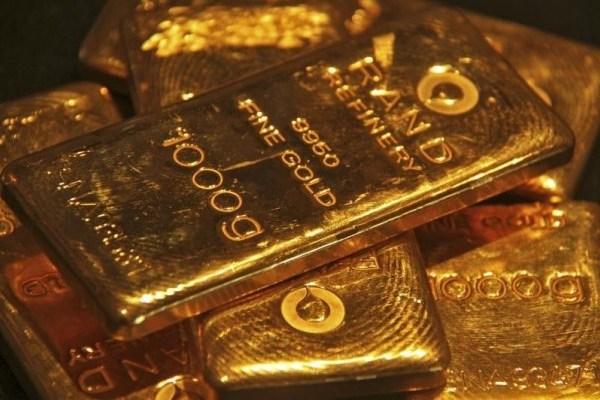 Cập nhật tin tức thị trường vàng hàng ngày cùng FXPRO - Page 16 4110