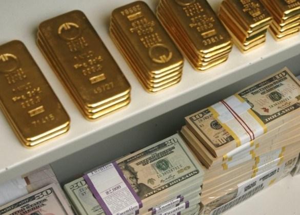 Cập nhật tin tức thị trường vàng hàng ngày cùng FXPRO - Page 9 4ibtim10