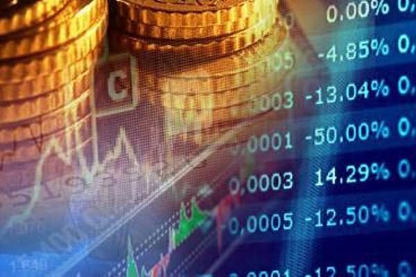 Cập nhật tin tức thị trường vàng hàng ngày cùng FXPRO - Page 13 510