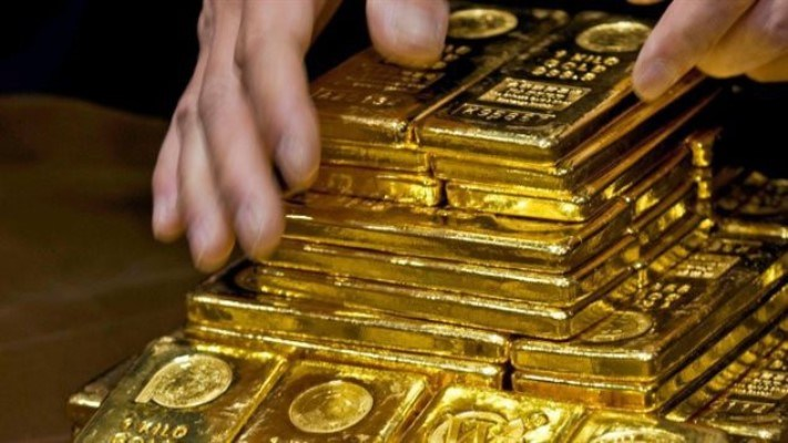 Cập nhật tin tức thị trường vàng hàng ngày cùng FXPRO - Page 13 6-crop10