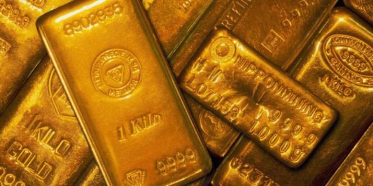 Cập nhật tin tức thị trường vàng hàng ngày cùng FXPRO - Page 12 Dau-va10
