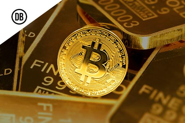 Cập nhật tin tức thị trường vàng hàng ngày cùng FXPRO - Page 15 Gold10