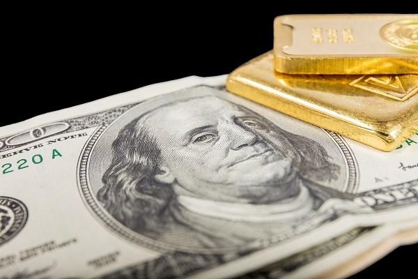 Cập nhật tin tức thị trường vàng hàng ngày cùng FXPRO - Page 12 Gold_u10