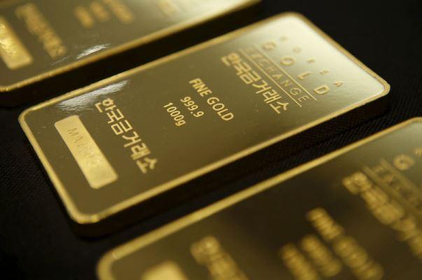 Cập nhật tin tức thị trường vàng hàng ngày cùng FXPRO - Page 9 Lynxnp10