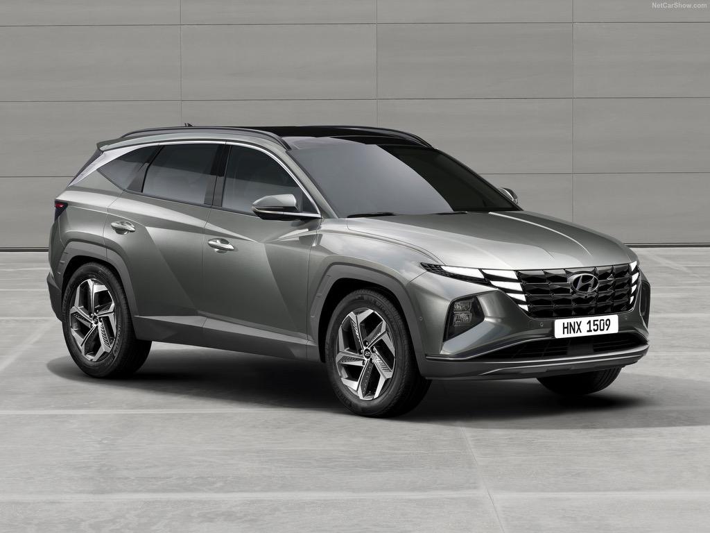 2020 - [Hyundai] Tucson  - Page 6 35cd3010