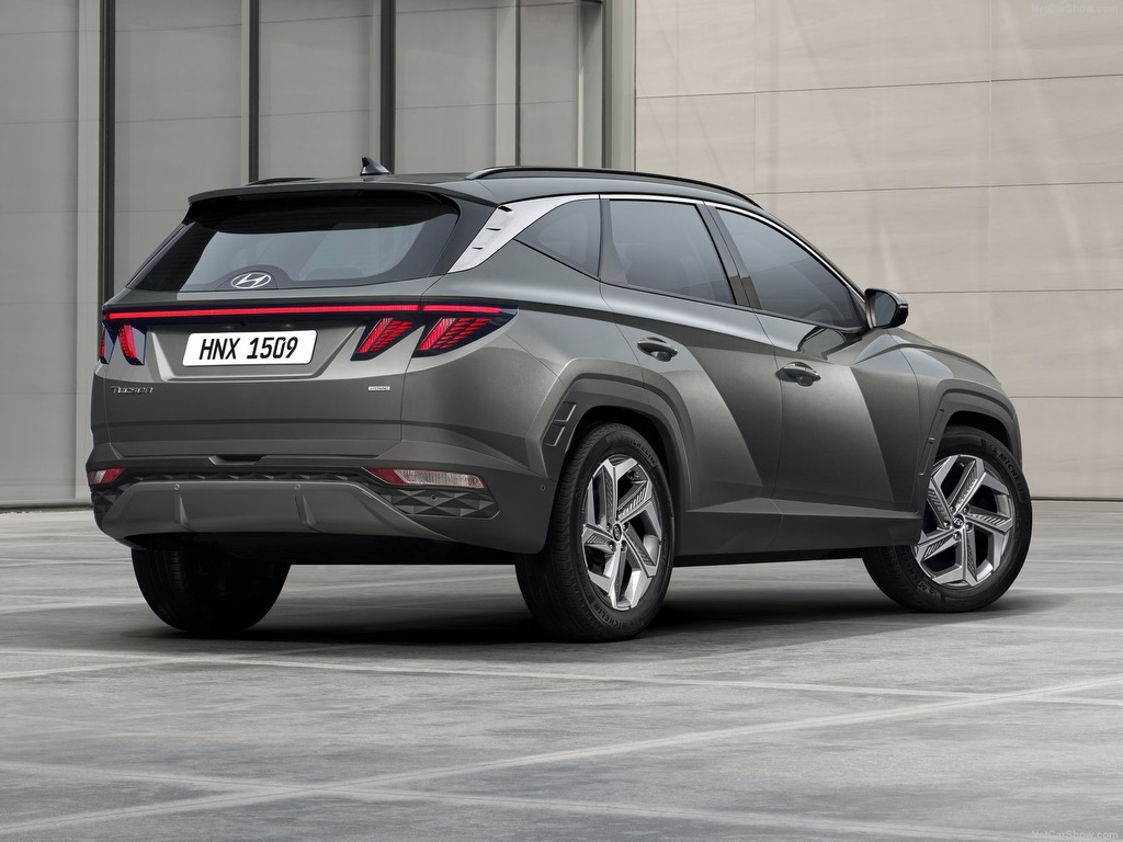 2020 - [Hyundai] Tucson  - Page 6 47801d10