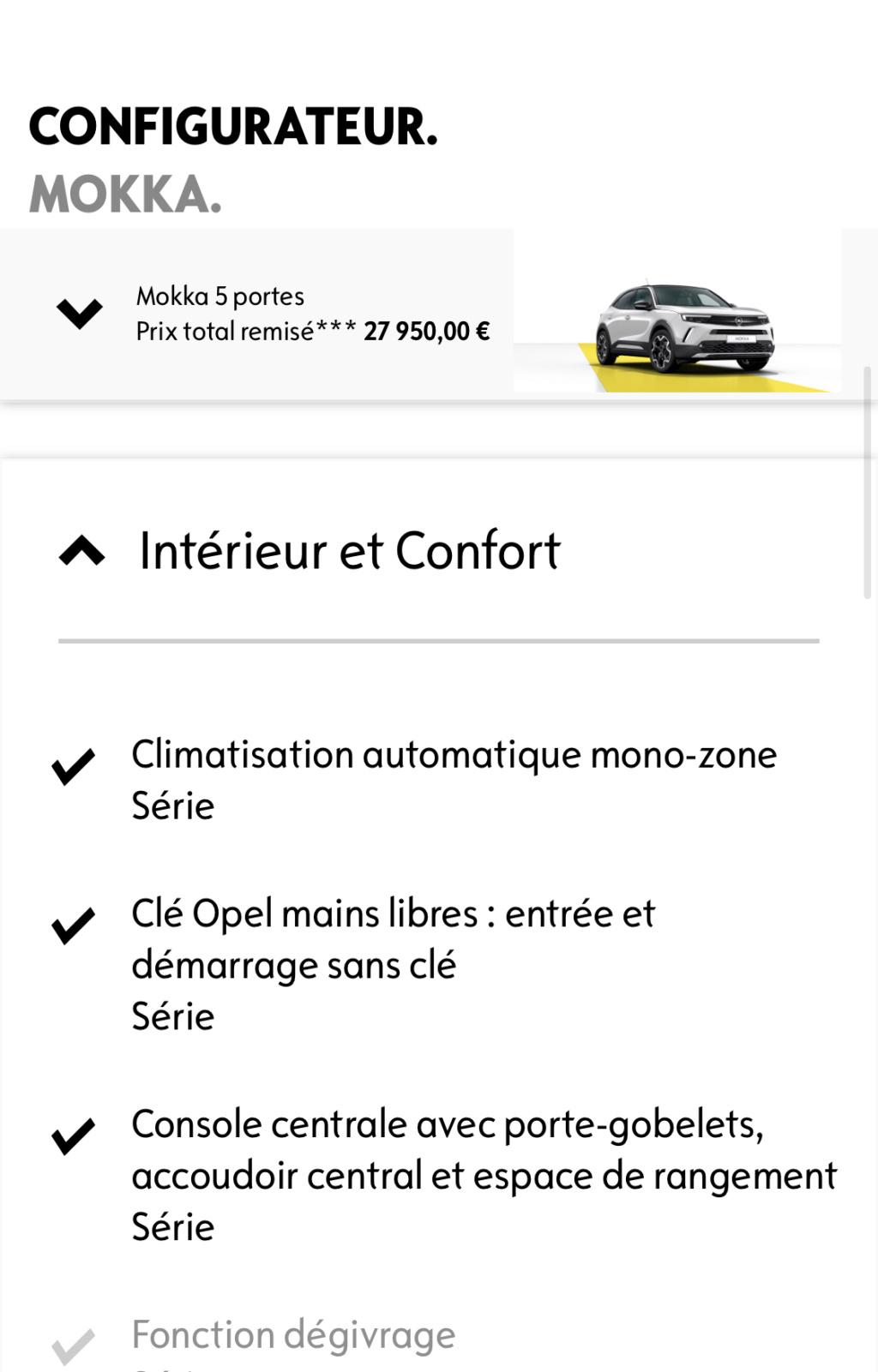 2020 - [Opel] Mokka II [P2QO] - Page 5 6ec50b10