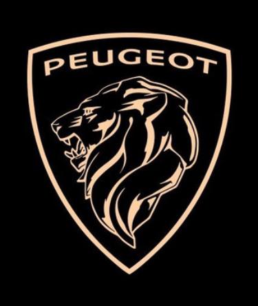 2018- [Peugeot] 508 II [R82/R83] - Page 2 A3c72210