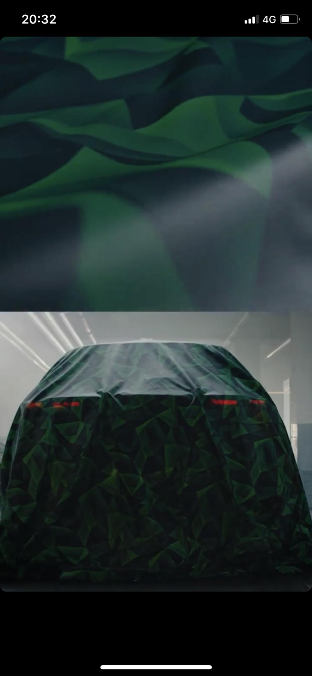 2020 - [Opel] Mokka II [P2QO] - Page 25 B58dc710