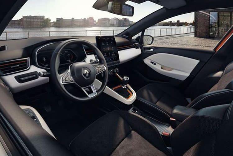 2019 - [Renault] Clio V (BJA) - Page 21 D2cda310