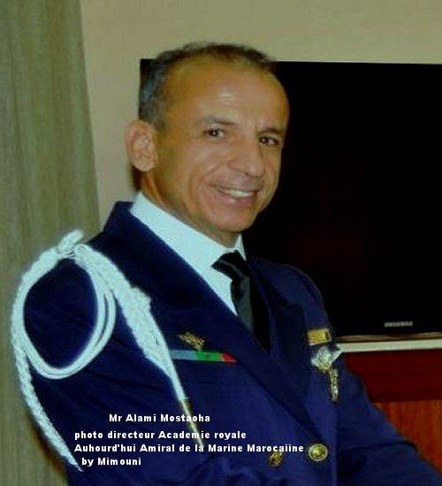 amiral - Une photo de l'Amiral pour ceux qui ne le connaissent pas Alami10
