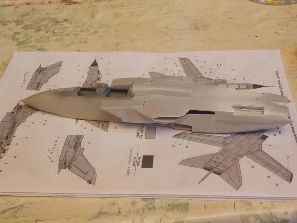 Montage Tornado GR4 Hasegawa - Page 2 Dscn0013