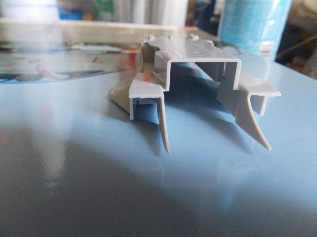 Montage Tornado GR4 Hasegawa - Page 2 Dscn0029