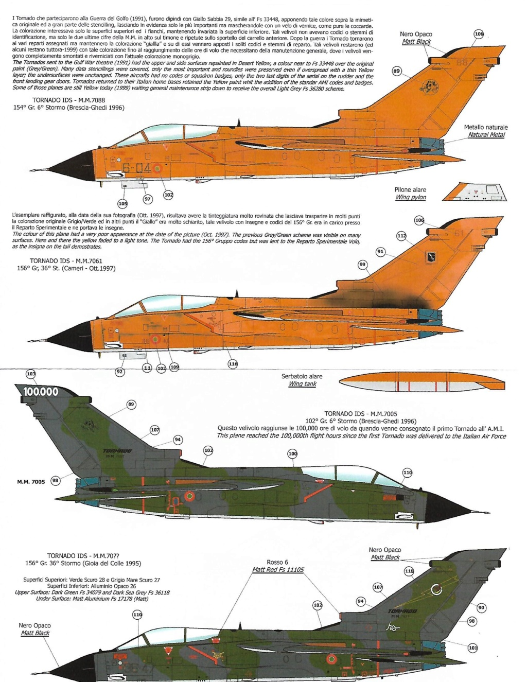 Montage Tornado GR4 Hasegawa - Page 2 Scan_t15