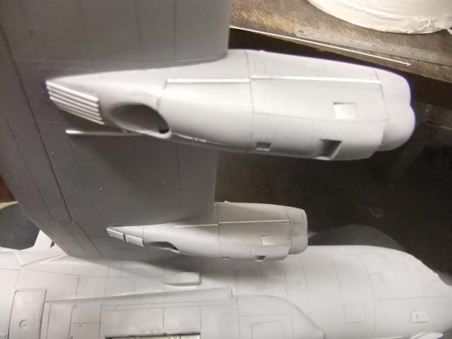 2 x C-130 HERCULE au 1/48ieme ! - Page 9 Dscf0336