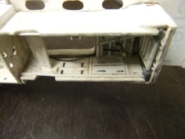 Le ROCKWELL B-1A 'PROTOTYPE ' de REVELL avec quelque modification ! - Page 13 Dscf0758