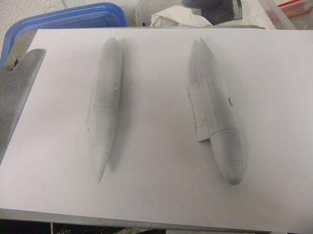 2 x C-130 HERCULE au 1/48ieme ! - Page 9 Dscf1320