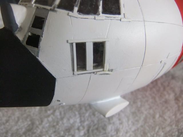 2 x C-130 HERCULE au 1/48ieme ! - Page 11 Dscf2438