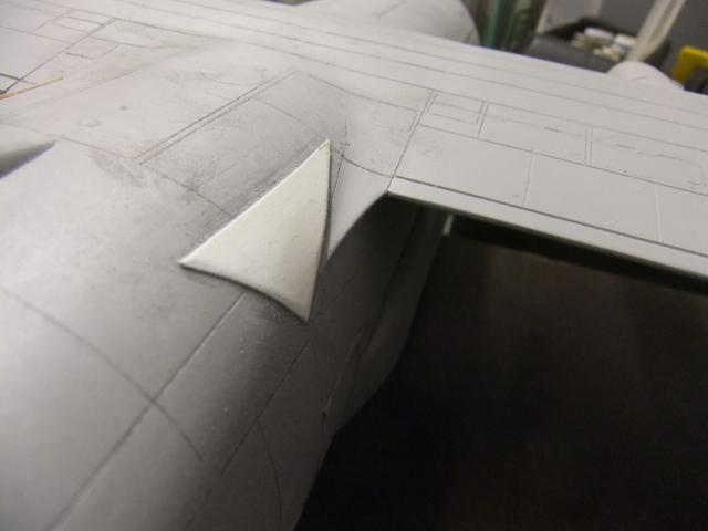 2 x C-130 HERCULE au 1/48ieme ! - Page 8 Dscf7853